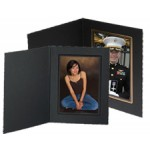 Tap 4x6 Buckeye Photo Foldlers
